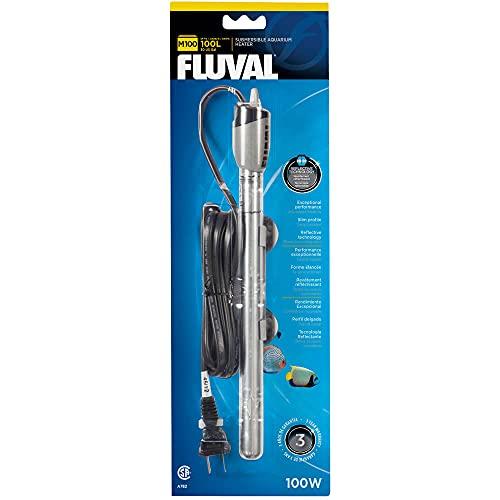 Fluval A782