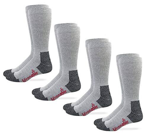 1000 mile socks - 4