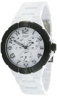 Reloj Guess Rush W11594G4