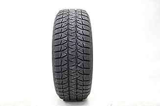 Bridgestone Blizzak WS80 Winter/Snow Passenger Tire 225/65R16 100 T