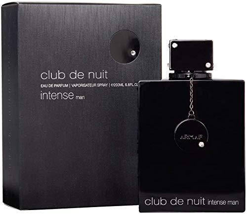 Armaf Club De Nuit Intense For Men (200 ml EDP)