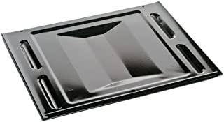 GE WB35K10035 Bottom Oven Assembly for Stove