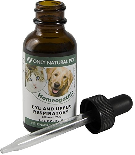 Top 10 best selling list for supplement for dogs respiratory problems