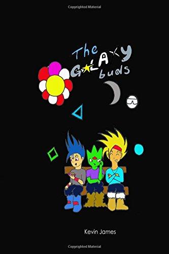 The Galaxy Buds