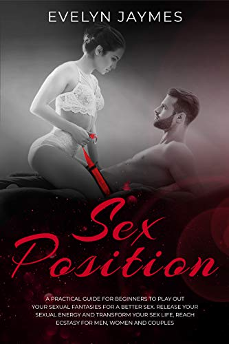 Sex position feels best which The Best