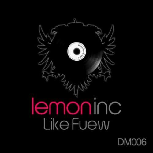 Lemon Inc.