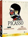 Cofanetto Picasso (Collectors Edition) (2 Blu Ray)