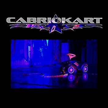 Cabrio Kart