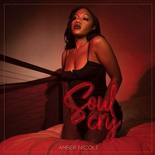 Amber Nicole feat. Dreamboy Oscar