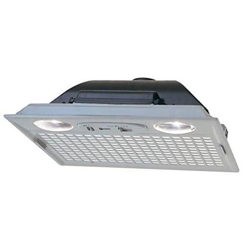 Faber Inca Smart LG A52110.0255.517Hotte intégrée
