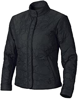Isis Women's Alpenglow Jacket