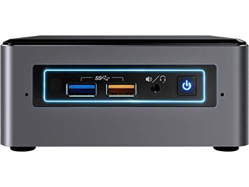 Intel NUC7i5BNH Barebone PC-Kit
