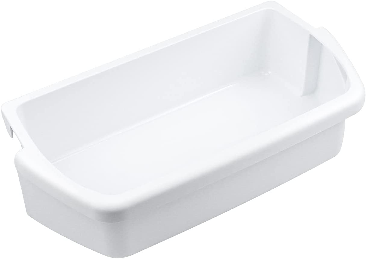 Cenipar WP2204812 Selling and selling Refrigerator Door Bin Colorado Springs Mall Replacement Shelf Compat