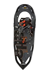 q? encoding=UTF8&ASIN=B007F9BQ8E&Format= SL250 &ID=AsinImage&MarketPlace=US&ServiceVersion=20070822&WS=1&tag=outdovanco 20 | Gear Review: Atlas 930 Snowshoes  2
