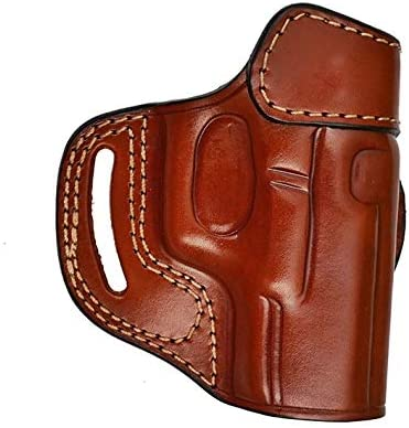 OWB Leather Holster sale Popular products for Canik TP9 - Genuine Series Bro