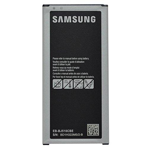 Ersatzakku Batterie Original Akku für SAMSUNG EB-BJ510CBE