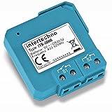intertechno its 2000
