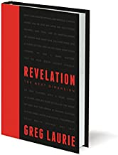 Best greg laurie prophecy Reviews
