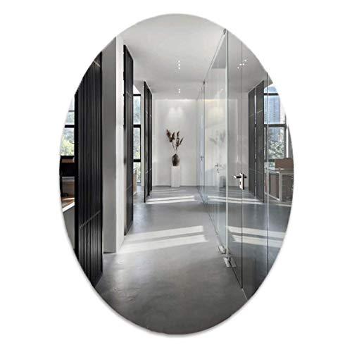 Espejos De Baño Baratos Redondo espejos de baño  Marca YF-Mirror