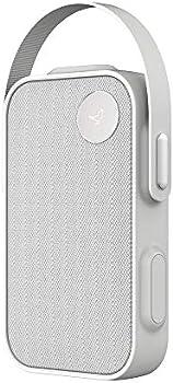 Libratone One Click Portable Bluetooth Speaker