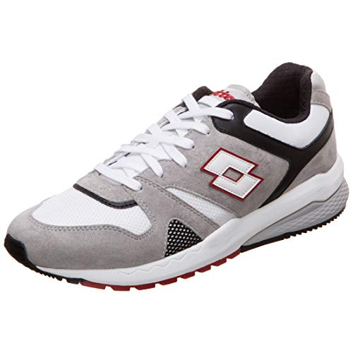LOTTO LEGGENDA Sneaker