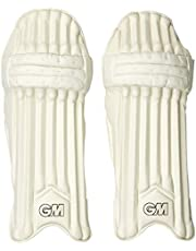 Gunn & Moore Original Limited Edition Bate de Cricket, Unisex Adulto