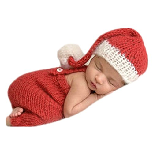 Bestselling Baby Boy Costumes