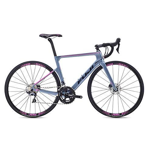 Fuji Vélo Femme Women's Supreme 2.3 2020