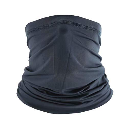 Bandanas Neck Gaiter Sjaal Balaclava Ski Mask Motor winddichte cap Headwrap Neckwarmer