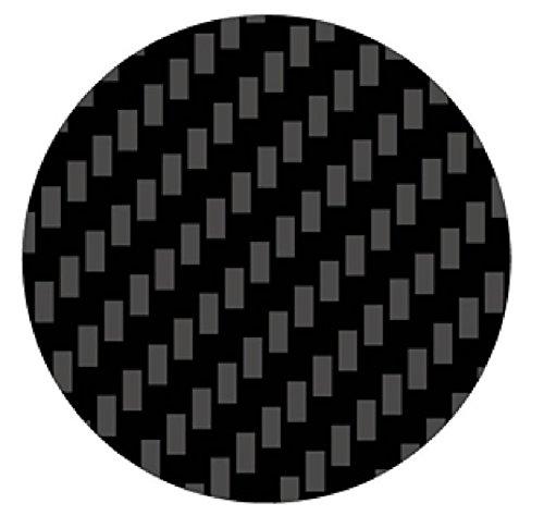 TAMIYA 12682 - 1:6/1:12/1:24 carbon decor keperstof / ex.fijn, modelbouw, knutselen, hobby, lijmen, accessoires, onderdelen