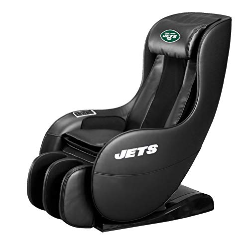 Zero Gravity Full Body Electric Shiatsu Massage Chair Recliner with Heat Therapy Warm Massaging Rollers Air Pressure Massage L-Track Stretch Wireless Bluetooth Speaker USB Charger PS4