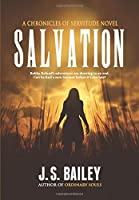 Salvation (Chronicles of Servitude)