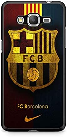 coque samsung a10 real madrid