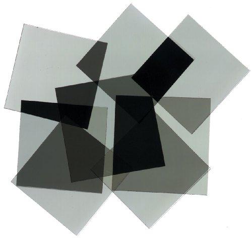 Polarizing Filter (6 in. x 6 in.)