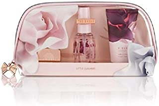 Ted Baker Little Luxuries Gift Set