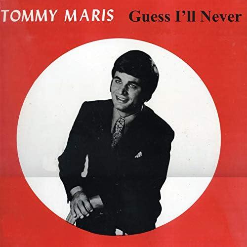 Tommy Maris