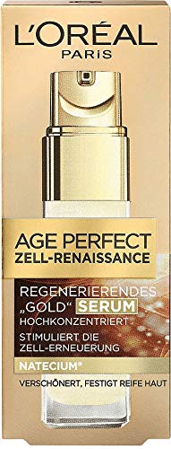 L'Oréal Paris Age Perfect Serum Zell Renaissance 6er Pack (6x 30ml)