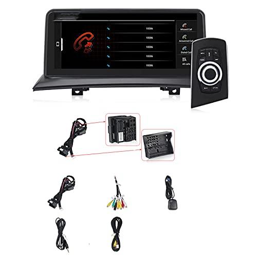 GWDZ Autoradio für navigationsgerät...