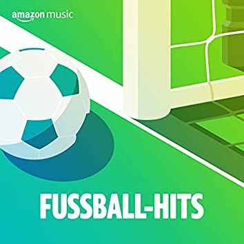 Fußball-Hits