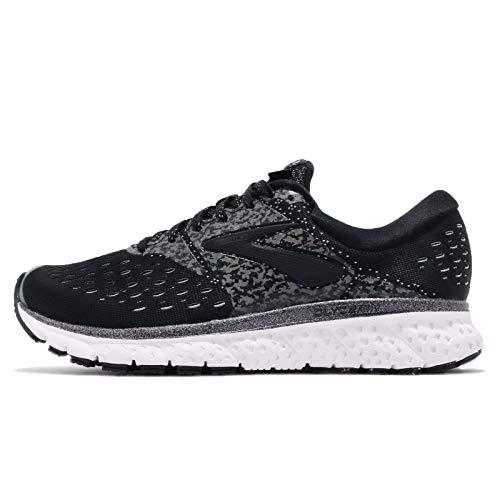 Brooks Glycerin 16, Zapatillas de Running Mujer, 45 EU