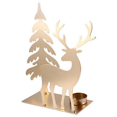 candelabro sueco navidad fabricante PIXNOR