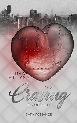 Craving: Du und ich
