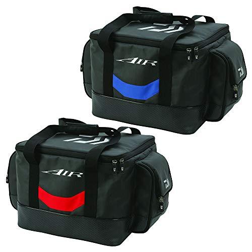 Excursion et Autres 23 kg pour Moteurs Hors-Bord /électriques Daiwa Bison Kit h/élice