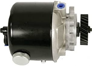 Power Steering Pump - Economy Ford 5100 2810 4600 2600 7100 333 4100 3910 2110 4140 4000 420 3400 5000 335 2310 231 3500 3500 7600 531 3610 2910 233 3000 4410 5600 4500 5700 3600 2610 3330 6600 4110