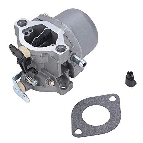 Motorvergaser - Motorvergaser Vergaser passend für Briggs & Stratton 285707, 289707, 28B705, 28M707