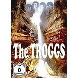 The Troggs - Live and Wild in Preston [Alemania] [DVD]