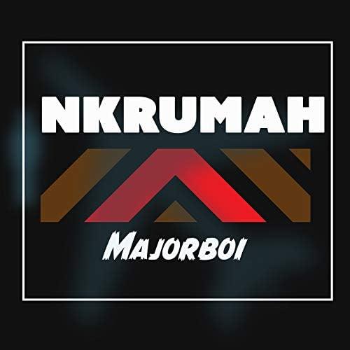Majorboi
