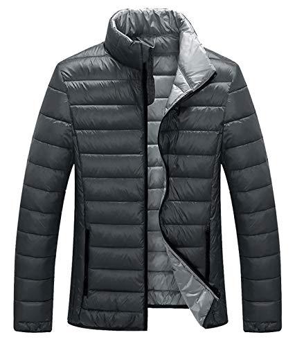 Greys All Weather Parka 3//4 Veste £ 149.99
