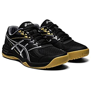 ASICS Kid's Upcourt 4 GS Volleyball Shoes
