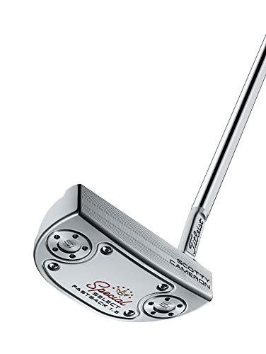 Putter Golf Hombre 33 Pulgadas Marca Titleist